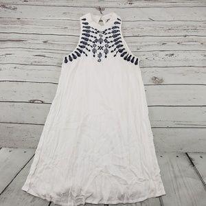 Speechless Dress Size Medium Womens Sleeveless